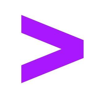 Accenture US