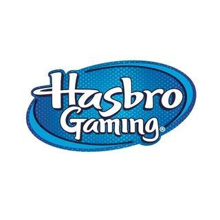 Hasbro Oyun Kulübü  Facebook Hayran Sayfası Profil Fotoğrafı