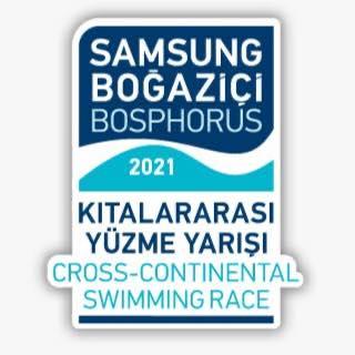 2 Kıta 1 Yarış  Facebook Hayran Sayfası Profil Fotoğrafı