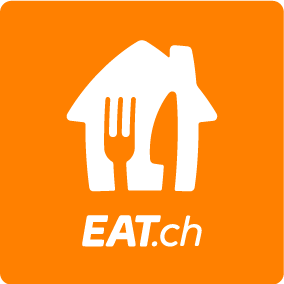 Just Eat CH