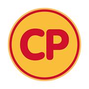 CP Türkiye  Facebook Hayran Sayfası Profil Fotoğrafı