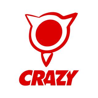 Crazy  Facebook Hayran Sayfası Profil Fotoğrafı