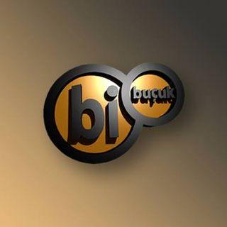 bibuçuk  Facebook Hayran Sayfası Profil Fotoğrafı