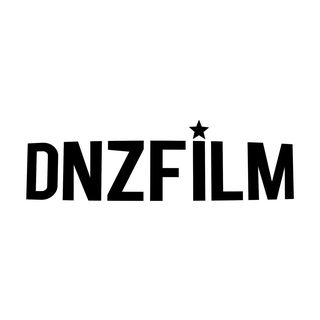 DNZ Film  Facebook Fan Page Profile Photo