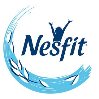 Nestlé Nesfit