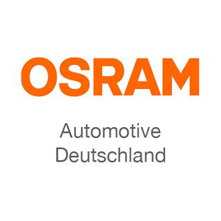 OSRAM Automotive