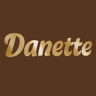 Danette Türkiye  Facebook Hayran Sayfası Profil Fotoğrafı