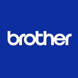 BROTHER Türkiye