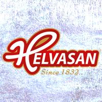 Helvasan  Facebook Hayran Sayfası Profil Fotoğrafı