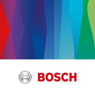 Bosch Türkiye  Facebook Hayran Sayfası Profil Fotoğrafı