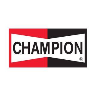 Champion Parts