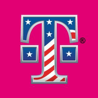 T-Mobile Latino