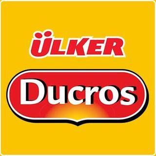 Ducros Türkiye  Facebook Hayran Sayfası Profil Fotoğrafı