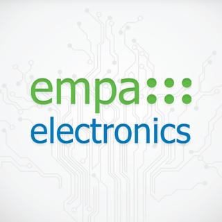 Empa Electronics