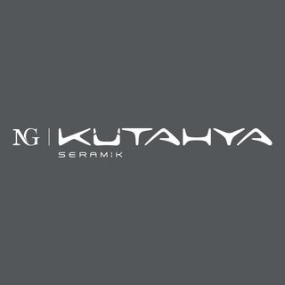 NG Kütahya Seramik