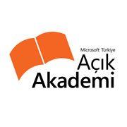 Açık Akademi  Facebook Hayran Sayfası Profil Fotoğrafı