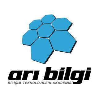 Arıbilgi