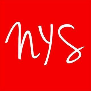 New York Studio Dil Okulları