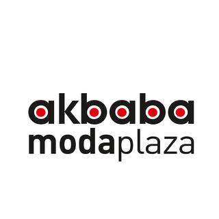 Akbaba Giyim
