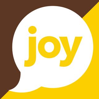 Joygame  Facebook Hayran Sayfası Profil Fotoğrafı