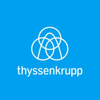 thyssenkrupp Career