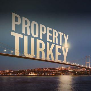 Property Turkey