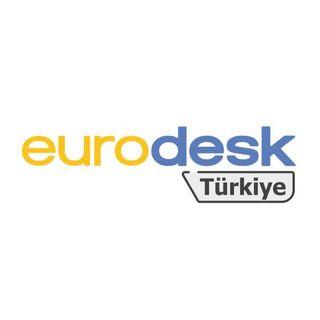 Eurodesk TURKEY