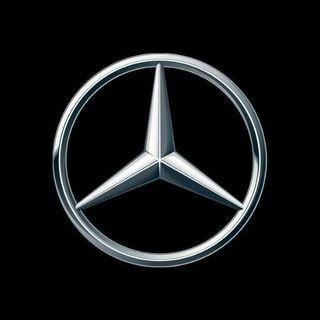 Mercedes Benz Gülsoy Otomotiv
