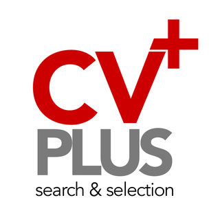 CVPlus Search and Selection  Facebook Fan Page Profile Photo
