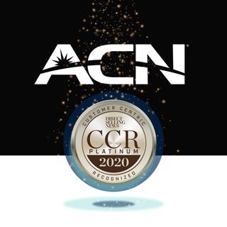 ACN  Facebook Hayran Sayfası Profil Fotoğrafı