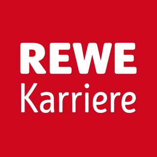 REWE Karriere