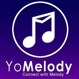 YoMelody