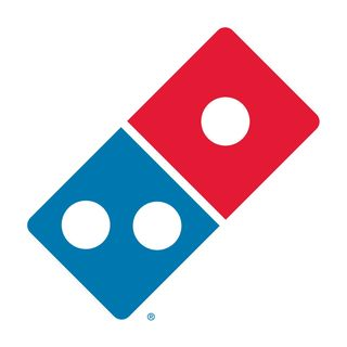 DominosPizza