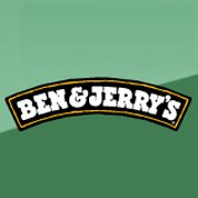 Ben & Jerry's Türkiye  Facebook Hayran Sayfası Profil Fotoğrafı