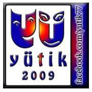 YÜTİK - Yalova Üniversitesi Tiyatro Kulübü  Facebook Hayran Sayfası Profil Fotoğrafı