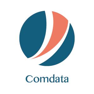 Comdata Türkiye  Facebook Hayran Sayfası Profil Fotoğrafı