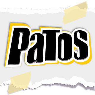 Patos  Facebook Hayran Sayfası Profil Fotoğrafı