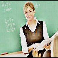 Öğretmenim