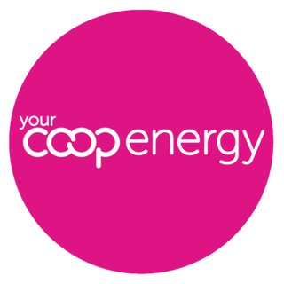 Your Co-op Energy