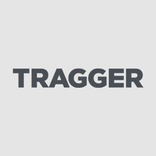 TRAGGER