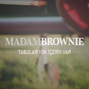 Madam Brownie  Facebook Hayran Sayfası Profil Fotoğrafı