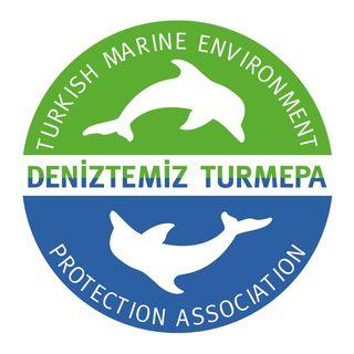 DenizTemiz Derneği/ Turmepa  Facebook Hayran Sayfası Profil Fotoğrafı