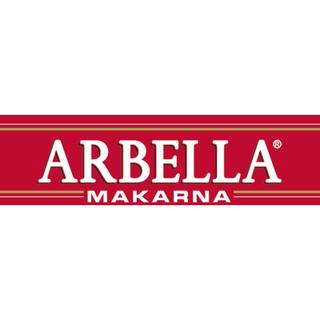 Arbella Makarna  Facebook Hayran Sayfası Profil Fotoğrafı