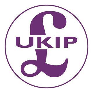 UK Independence Party (UKIP)