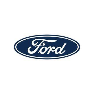 Ford Türkiye  Facebook Hayran Sayfası Profil Fotoğrafı