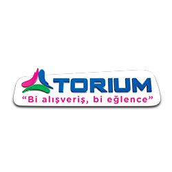 Torium Avm  Facebook Hayran Sayfası Profil Fotoğrafı