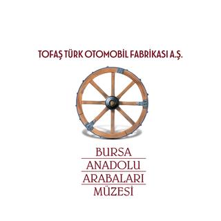Tofaş Bursa Anadolu Arabaları Müzesi