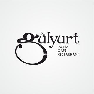 Gülyurt Pasta Cafe Restaurant  Facebook Hayran Sayfası Profil Fotoğrafı