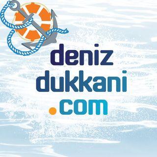 DenizDukkani