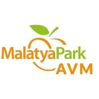 MalatyaPark AVM